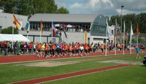 inlopen-lenteloop-2012